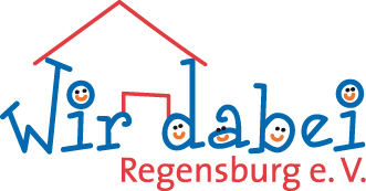 Wir dabei Regensburg