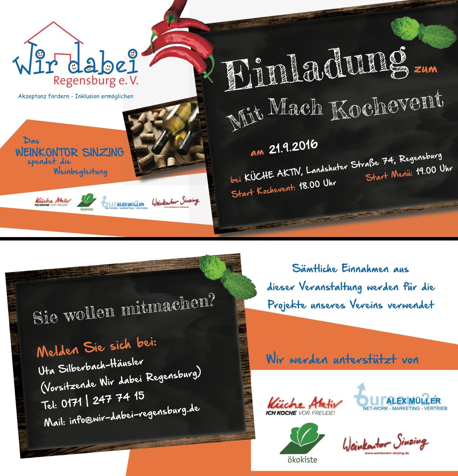 Kuche Aktiv Regensburg Awesome Nobilia Kchen In Schwandorf